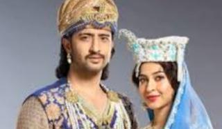 Fakta Menarik Serial India Salim Anarkali Sebagai Drama Populer