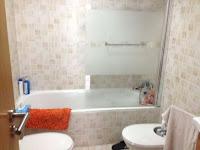 piso en venta castellon calle de jesus marti martin wc