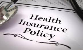 Health Insurance | Health Insurance Plans