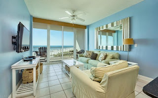 Lighthouse Condo For Sale, Gulf Shores AL Real Estate