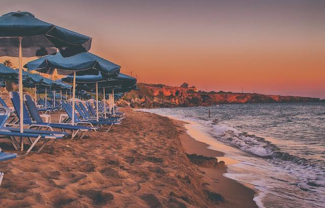 παραλία-Ξι-Κεφαλονιά