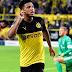 Sancho mégis a Dortmund futballistája maradhat