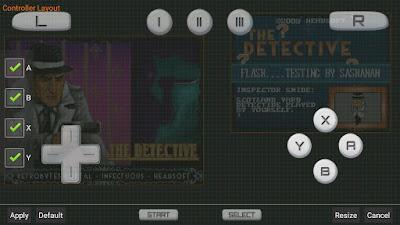 تطبيق محاكاة النينتيندو DraStic DS Emulator مدفوع للأندرويد - تحميل مباشر