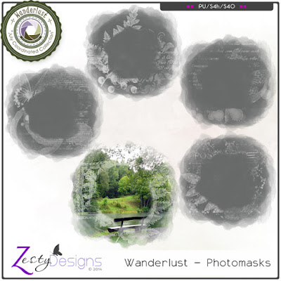 https://www.digitalscrapbookingstudio.com/personal-use/element-packs/wanderlust-photomasks/