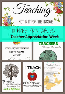 http://www.abountifullove.com/2015/05/10-free-printables-for-teacher.html