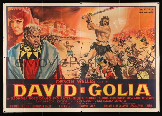 italian_4p_david_and_goliath_BM02008_C.j