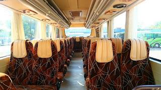 Sewa Bus Pariwisata Ke Gresik, Sewa Bus Pariwisata, Sewa Bus Ke Gresik