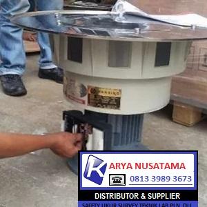 Jual Sirene Elektro Mekanis LK-JDW400 di Probolinggo