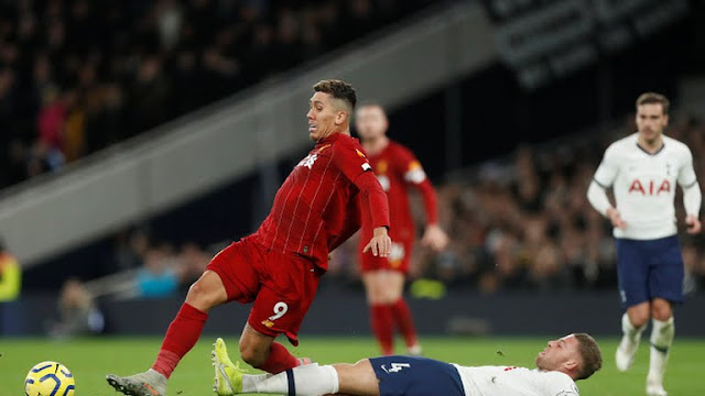 We should have done better - Jurgen Klopp not happy with Liverpool win over Tottenham, Liverpool going for the invisible, Tottenham vs Liverpool reaction