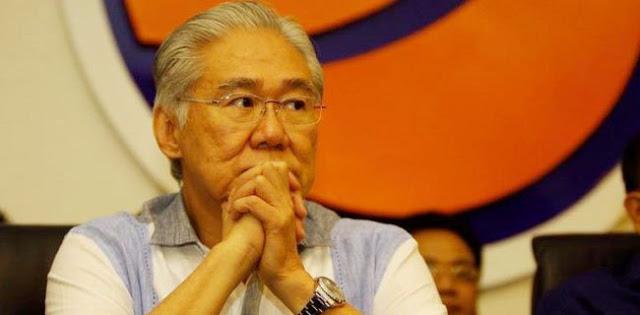 Urus Telur Saja Tidak Becus, Presiden Perlu Evaluasi Menteri Perdagangan Enggar