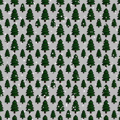 https://1.bp.blogspot.com/-SnownKUHrWA/TteV3EaP9xI/AAAAAAAAPwg/YfoM0w5CqaM/s400/ChristmasintheForestPapers_TlcCreations.jpg