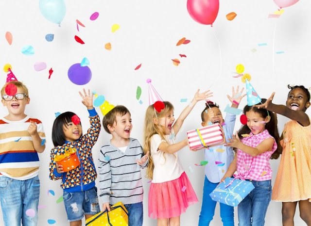 Happy Birthday Wishes, Images, Status, Quotes, for Kids