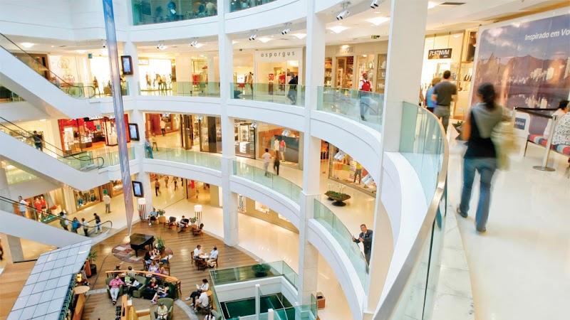 """Deu """"crush"""" na Aliansce Sonae: 23 shoppings do grupo terão ação inédita no Dia do Solteiro"""