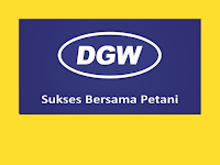 Lowongan Kerja PT DGW Indonesia / PT Dharma Guna Wibawa Indonesia 29 Februari 2020