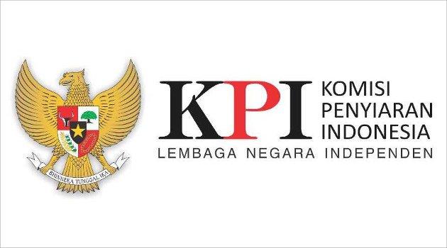 KPI: Metro TV dalam Perhatian Serius