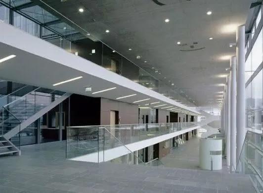 Justice Centre Leoben