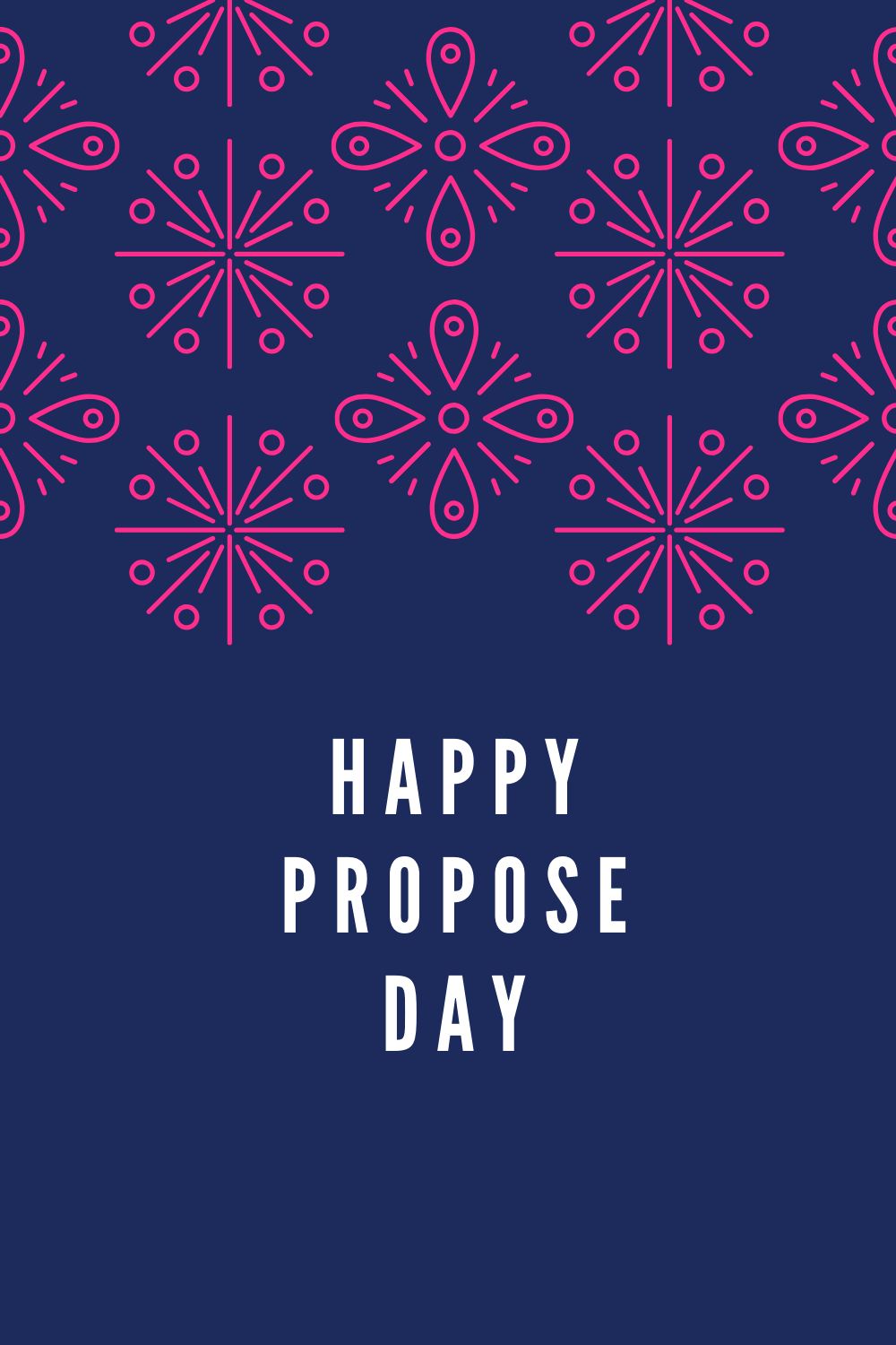 happy propose day wishes | Images, videos, GIF