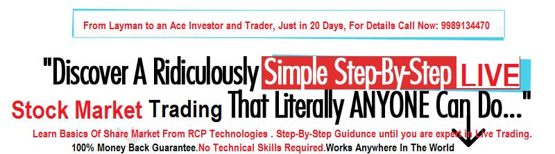 capital markets training courses