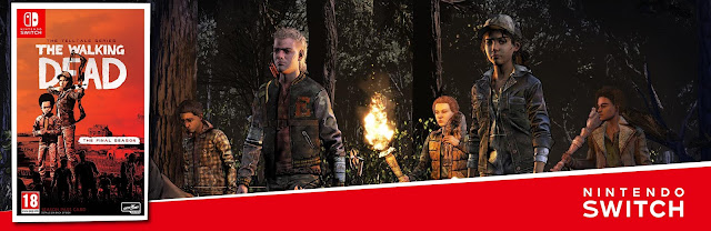 https://pl.webuy.com/product-detail?id=0811949030450&categoryName=switch-gry&superCatName=gry-i-konsole&title=telltale's-the-walking-dead-the-final-season&utm_source=site&utm_medium=blog&utm_campaign=switch_gbg&utm_term=pl_t10_switch_hrg&utm_content=Telltale's%20The%20Walking%20Dead%3A%20The%20Final%20Season