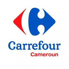 Carrefour au Cameroun