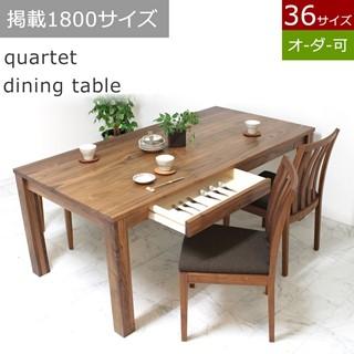 http://karea.jp/detail/77