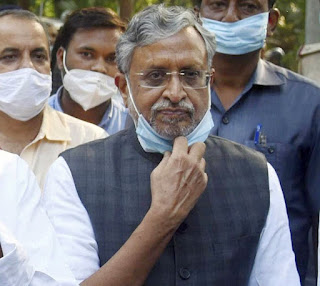 will-try-more-help-to-bihar-sushil-modi