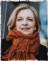 Micaela Jary, uitgeverij Brandt