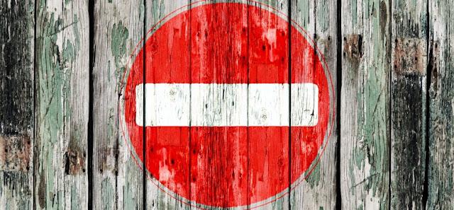 4 طرق للتعامل مع الرفض