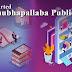 We started publishing Books at Shubhapallaba Publication