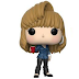 Funko Pop! Friends - Rachel Green (80's Hair Rachel) #703