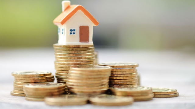 Biaya yang harus di keluarkan dalam membangun villa