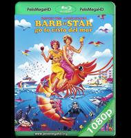 BARB AND STAR GO TO VISTA DEL MAR (2021) WEB-DL 1080P HD MKV ESPAÑOL LATINO
