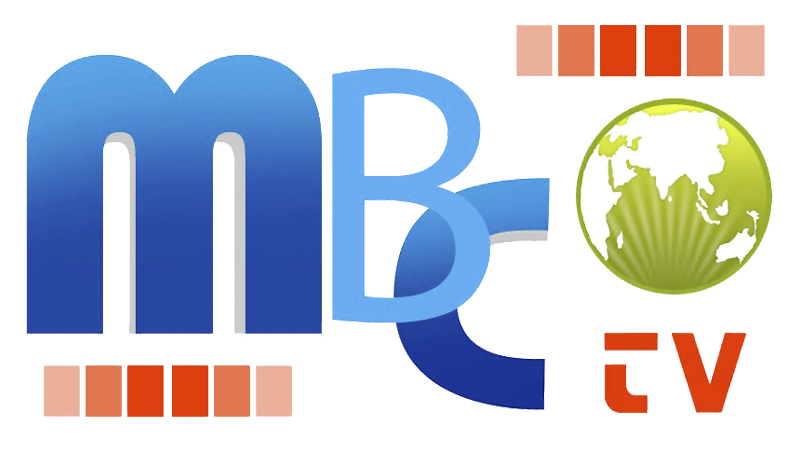 Mbc Live Tv Free