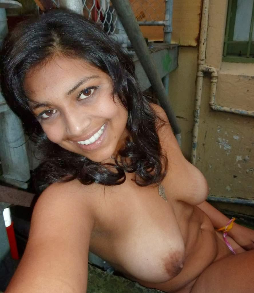 Nepali young girl naked picture