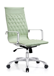 Contemporary Boardroom Chairs at OfficeAnything.com