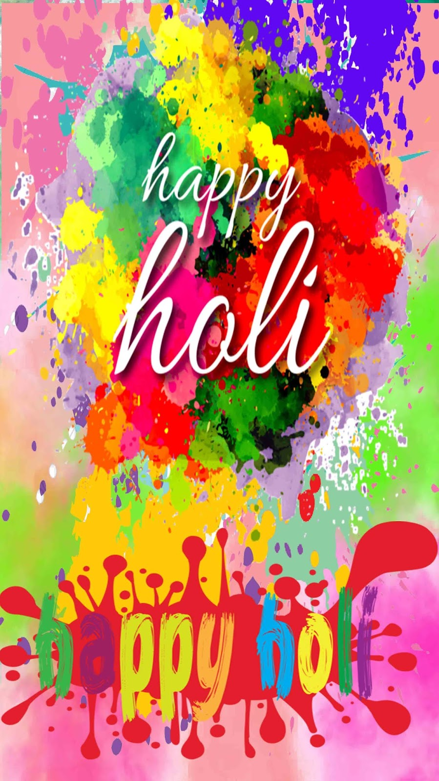 happy-holi-full-screen-picture