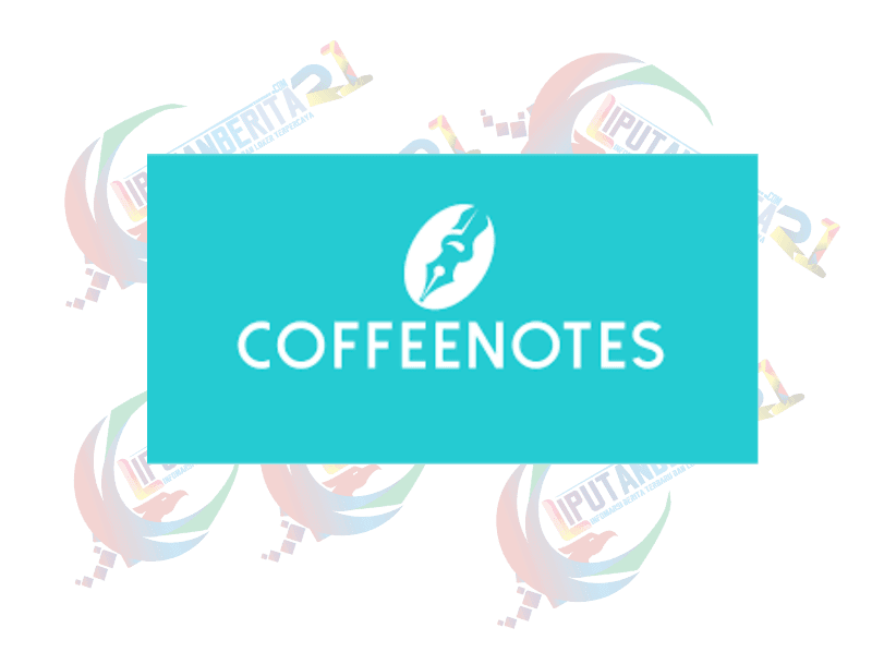 Cafe Coffeenotes Jakarta Terbaru Mei 2021