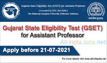 Gujara-State-Eligiobility-Test-for-Assistant-Professor-Apply-Onine-allindiajobs.net-min