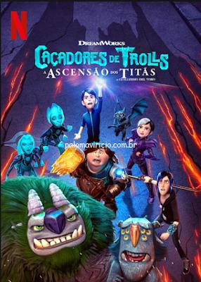 caçadores-de-trolls-ascensão-dos-titas-movie