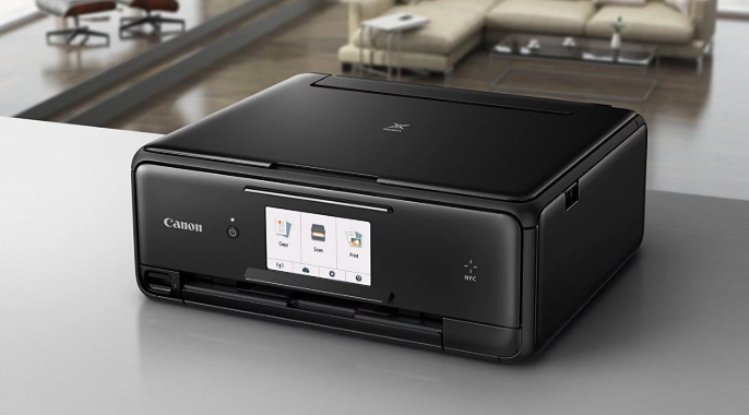 Best All In One Printer For Small Business 2018
