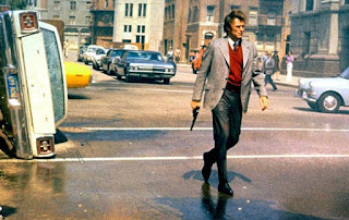 sinopsis film dirty harry