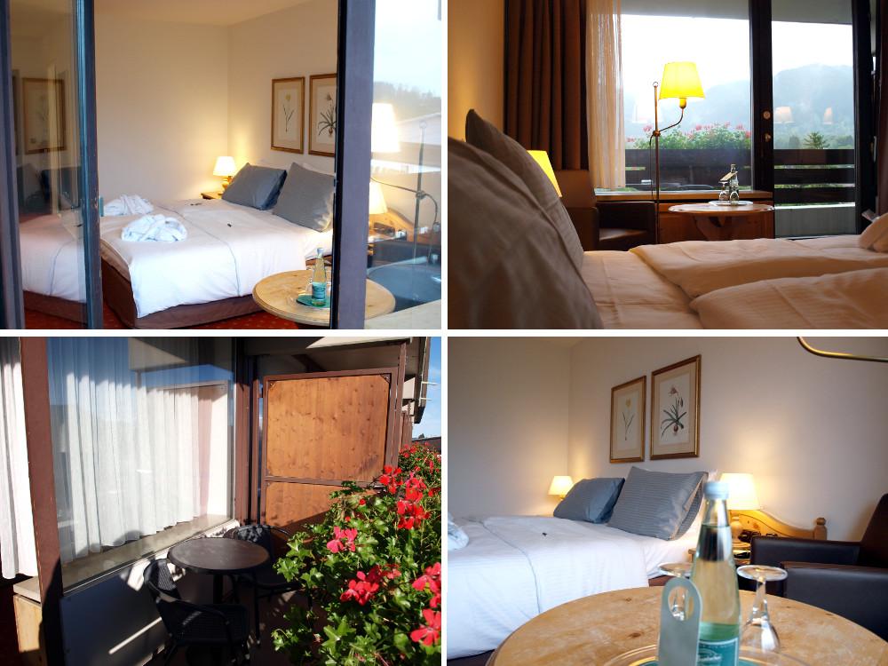 https://1.bp.blogspot.com/-Sny3YHjOxnU/X5U1b1EmmII/AAAAAAAADDE/JkRVANwyZpECLPwuSlFbv-zob5yFqZziwCLcBGAsYHQ/s16000/Arabella_Brauneck_Hotel_Doppelzimmer.jpg