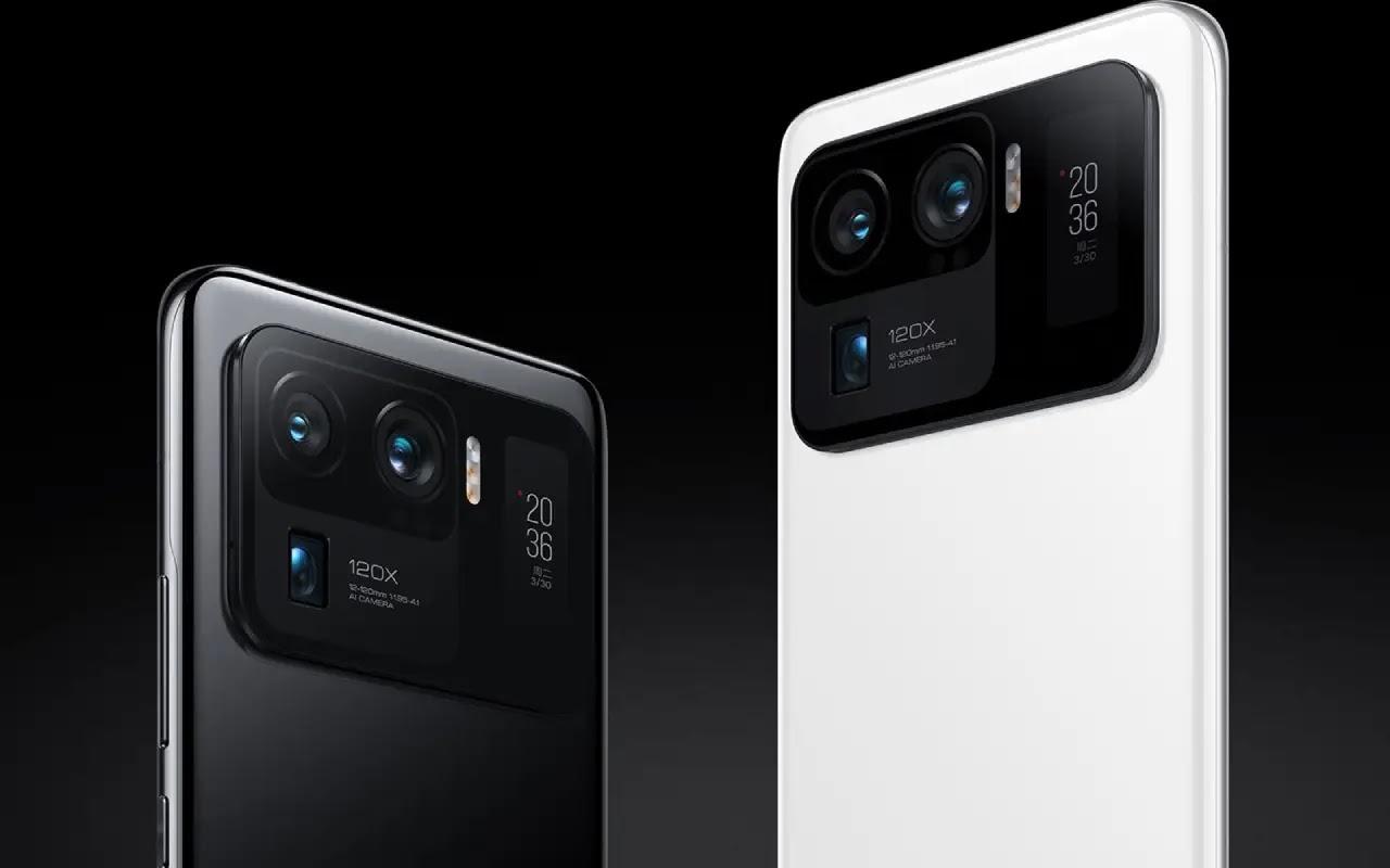 Xiaomi Mi 12 Tipped to Come With Snapdragon 895 SoC, 200-Megapixel Main Camera Sensor