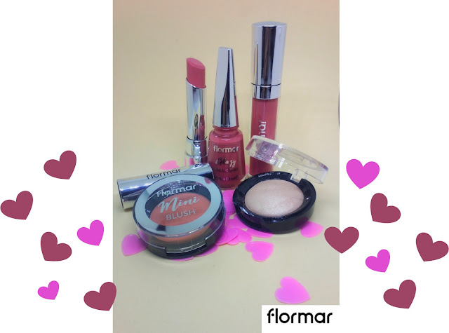 flormar_nude_pink_love