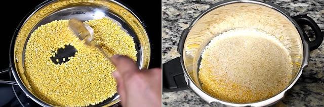 how-to-make-sakkarai-pongal-1
