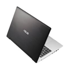 DOWNLOAD ASUS VivoBook S550CA Drivers For Windows 8.1 64bit