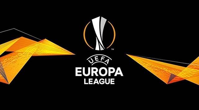 Final Liga Europa: UEFA Izinkan 9.500 Penonton Datang ke Stadion