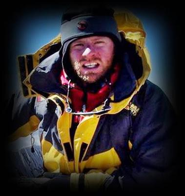 zsolt torok moartea unui alpinist cu un wiki de exceptie