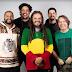 Programação musical do Festival Brasileiro da Cerveja tem nomes como Maskavo, Tequila Baby e Terra Celta confirmados