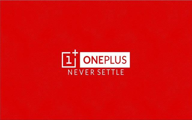 هاتف OnePlus 6 يتفوق في الأداء على Galaxy S9 وفقا لمؤشرGeekbench